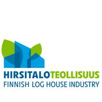 Htt logo facebook2